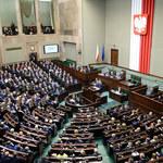 """""""Rzeczpospolita"""": PiS traci poparcie"""