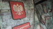 """""""Rzeczpospolita"""": Polacy nie wierzą w poprawę sądownictwa"""