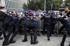 """""""Rzeczpospolita"""": Policja porządkuje bałagan z identyfikatorami"""