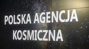 """""""Rzeczpospolita"""": Polska Agencja Kosmiczna gubi dokumenty"""