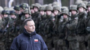 """""""Rzeczpospolita"""": Polska rośnie w siłę"""