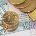 """""""Rzeczpospolita"""": Prawdziwy obraz finansów"""