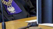 """""""Rzeczpospolita"""": Reforma spowolniła sądy"""