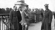 """""""Rzeczpospolita"""": Sejmowy spór o Piłsudskiego"""
