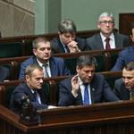 """""""Rzeczpospolita"""": Skandalicznie krótki czas na uchwalenie reformy OFE"""
