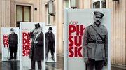 """""""Rzeczpospolita"""": Skarb sekretarza Piłsudskiego"""