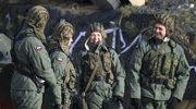 """""""Rzeczpospolita"""": Studenci będą mieli zajęcia wojskowe?"""