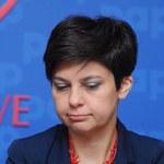 """""""Rzeczpospolita"""": Szefowa PARP: Powoli doganiamy Europę"""