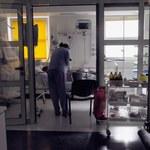 """""""Rzeczpospolita"""": Szpitale nie chcą przyjmować """"drogich"""" pacjentów"""