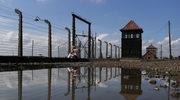 """""""Rzeczpospolita"""": Szukają prochów z Birkenau"""