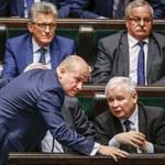"""""""Rzeczpospolita"""": Trybunał Konstytucyjny zakaże aborcji uszkodzonych płodów?"""