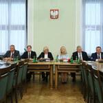 """Rzeczpospolita"": Tuskowie ofiarami afery Amber Gold?"