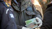 """""""Rzeczpospolita"""": Unijna agencja ochrony granic może opuścić Polskę. Z powodu zaniechań PO"""