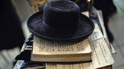 """""""Rzeczpospolita"""": W Niemczech można """"wypożyczyć Żyda"""""""