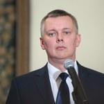 """""""Rzeczpospolita"""": Wojskowe Powązki nie dla komunistów"""