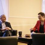 """""""Rzeczpospolita"""": Wyborcy PO i Nowoczesnej chcą zjednoczenia"""
