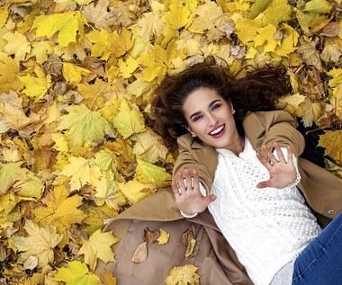 Rzeczy, które musisz zrobić jesienią