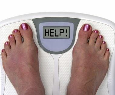 Rzeczy, które niszczą twój metabolizm