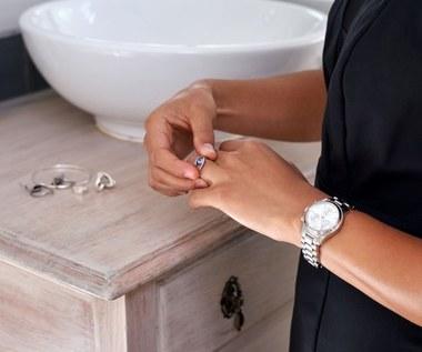 Rzeczy, których nie należy przechowywać w łazience