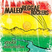 Maleo Reggae Rockers: -Rzeka dzieciństwa