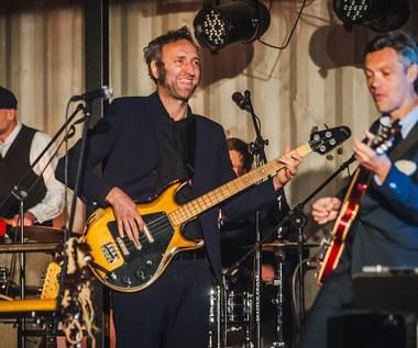 Rzeka Muzyki 2019: Mitch & Mitch kolejną gwiazdą