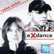 Ex-Dance: -Rzeka słów
