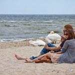 Rzeki, jeziora i Bałtyk. Rozwiąż wakacyjny quiz