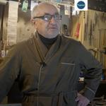Rzemieślnik z Krakowa szuka następcy