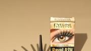 Rzęsy jak marzenie od Eveline Cosmetics