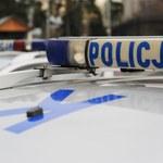 Rzeszów: Dziecko zatrzasnęło się w aucie. Policjanci wybili szybę