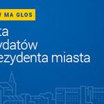Rzeszów ma głos: Już dziś pierwsza debata przed rzeszowskimi wyborami prezydenckimi. Tylko w RMF FM!