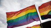 Rzeszów: Rada miejska odrzuciła oświadczenie ws. marszu równości