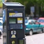 Rzeszów wprowadza strefę płatnego parkowania