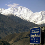 Rzeź himalaistów. Rocznica ataku pod Nanga Parbat