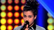 """Rzeźnia w """"X Factor"""""""