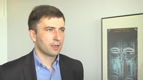 Rzońca: widzimy w Polsce presję na wzrost wynagrodzeń