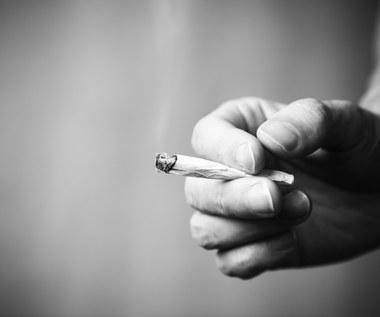 Rzuć palenie w sposób naturalny