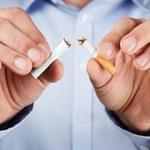 Rzucenie palenia dobrze działa na nerwy?