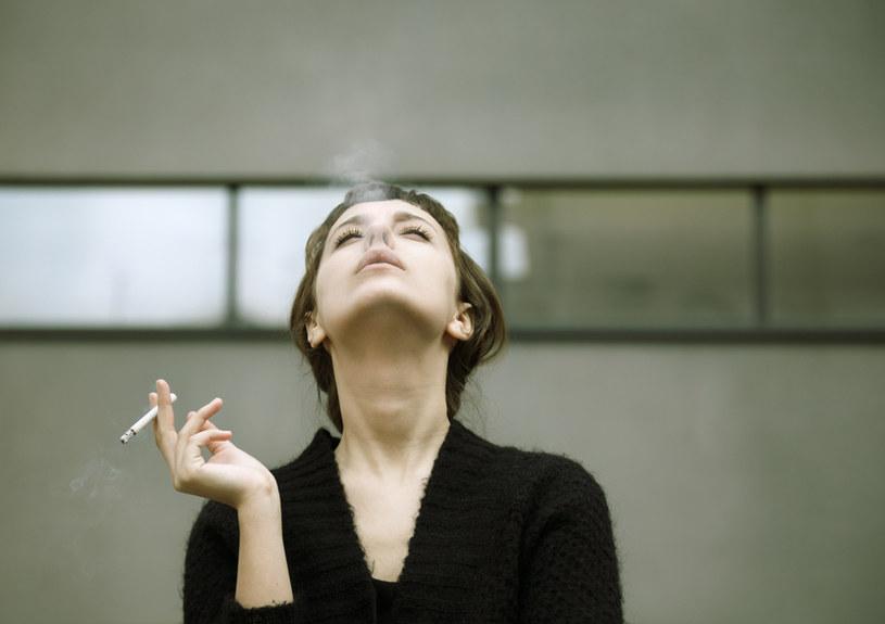 rzucenie palenia /© Photogenica