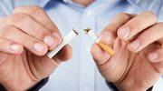 Rzucić palenie? Da się zrobić!