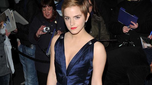 Rzuciła studia, zarabia na projektowaniu ubrań - fot. Stuart Wilson /Getty Images/Flash Press Media