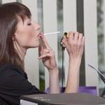 Rzucisz palenie - dostaniesz od pracodawcy bonus