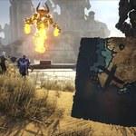 Rzut oka na Atlas - MMO od twórców ARK: Survival Evolved