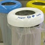 Rzym: 7 aresztowanych w aferze śmieciowej