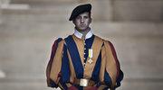 Rzym: Gwardia Szwajcarska gotowa na ewentualny atak