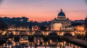 Rzym: Nowe zakazy w mieście