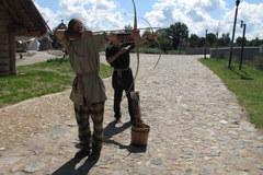 Rzymska Faktoria Handlowa w Pruszczu Gdańskim