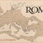 Rzymska odsłona bestsellerowej strategii