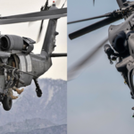S-70i Black Hawk. MON odpowiada na zarzuty Interii