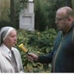 S. Maria Ślipek o identyfikacji ofiar katastrofy smoleńskiej